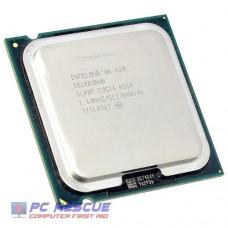 Intel Celeron 420