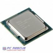 Intel Core i3 4170