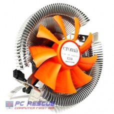 Croma C-1150 CPU Cooler