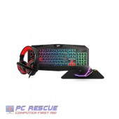 KWG Aries M1 4-in-1 Gaming Combo
