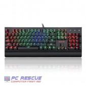 Redragon RD-K557RGB Kala RGB Gaming Keyboard