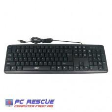 TrendTech USB Keyboard