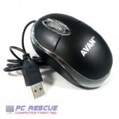 Avan XN-802 USB Mouse