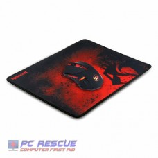 Redragon 2-in-1 Wireless Mouse & Mouse Pad Combo