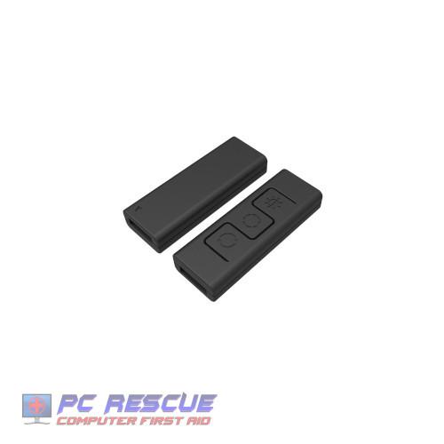 CoolerMaster C10L 3-Button RGB Controller